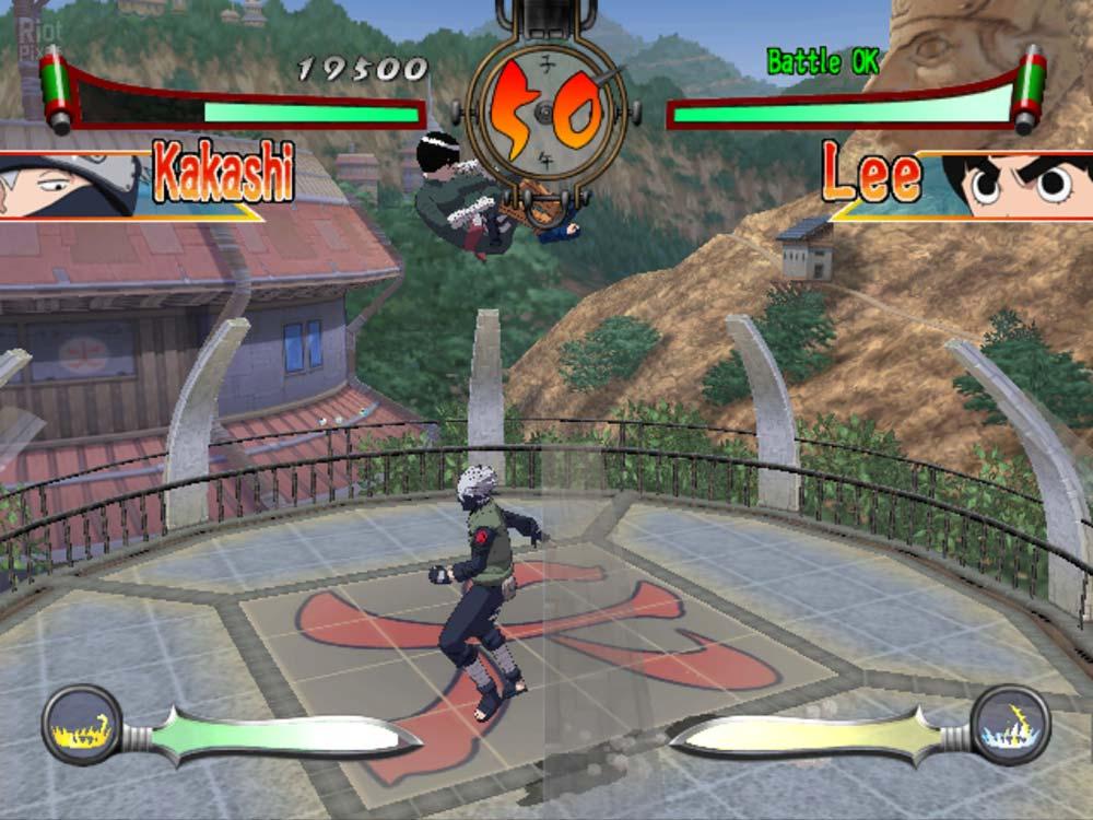 Naruto-Clash-of-Ninja