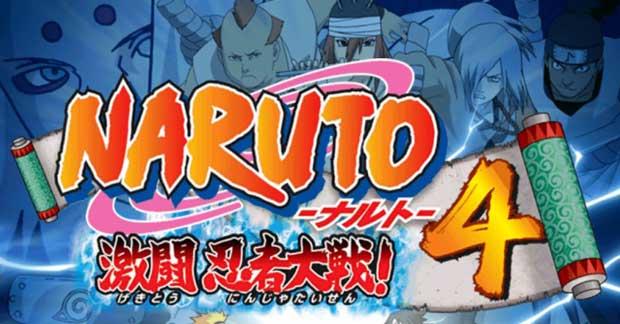 Naruto-Gekitou-Ninja-Taisen-4-0
