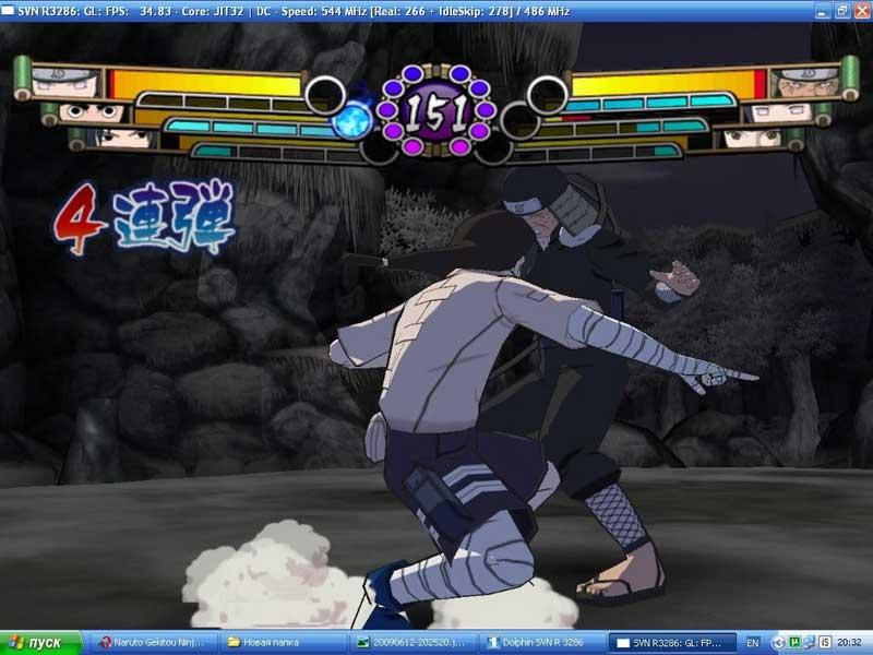 Naruto-Gekitou-Ninja-Taisen-4-2
