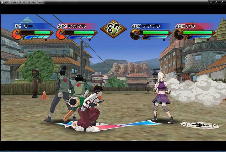 Naruto-Gekitou-Ninja-Taisen-4-3