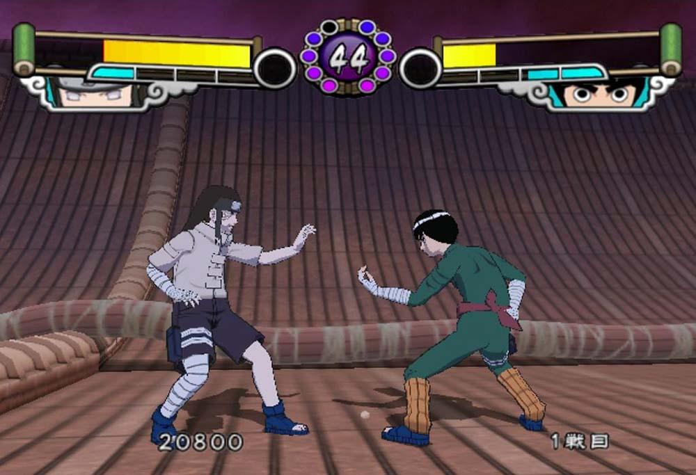 Naruto-Gekitou-Ninja-Taisen-4