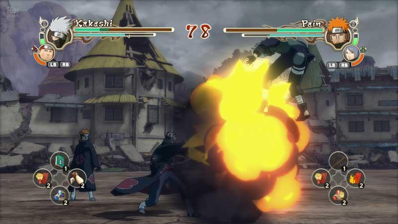 Naruto-Shippuden-Ultimate-Ninja-Storm-2-0