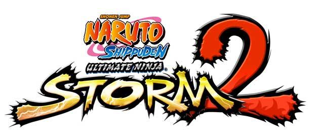 Naruto-Shippuden-Ultimate-Ninja-Storm-2-1