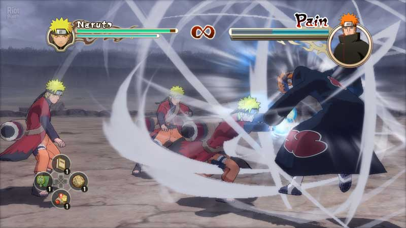 Naruto-Shippuden-Ultimate-Ninja-Storm-2-2