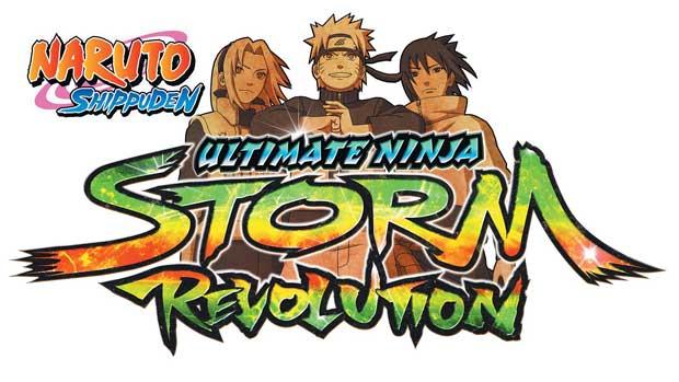 Naruto-Shippuden-Ultimate-Ninja-Storm-Revolution-0