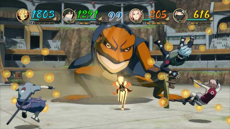 Naruto-Shippuden-Ultimate-Ninja-Storm-Revolution-1