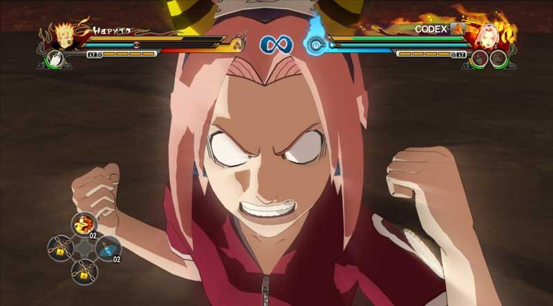 Naruto-Shippuden-Ultimate-Ninja-Storm-Revolution-2