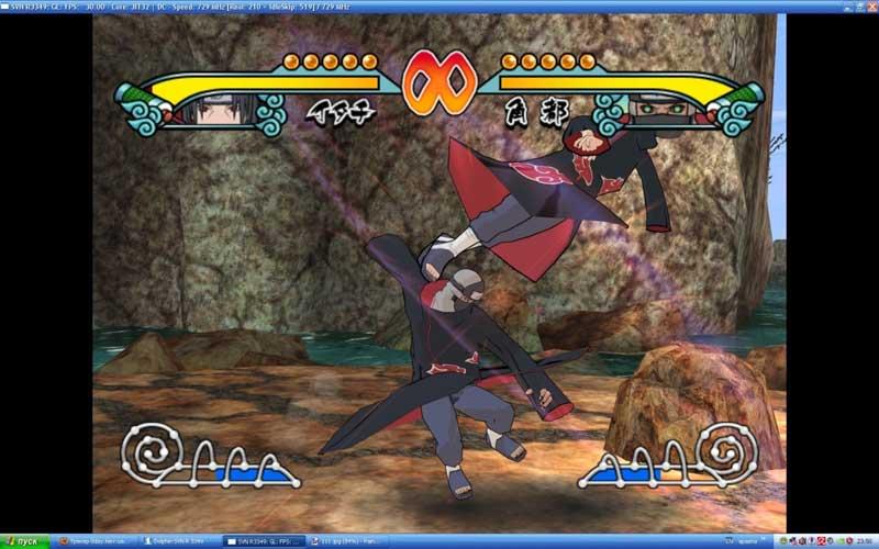 Naruto-Shippuuden-Gekitou-Ninja-Taisen-EX-3-1