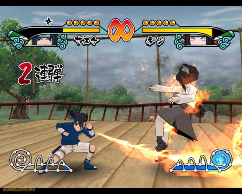 Naruto-Shippuuden-Gekitou-Ninja-Taisen-EX-3-2