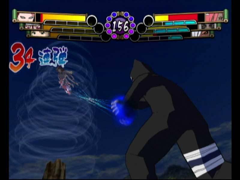 Naruto-Shippuuden-Gekitou-Ninja-Taisen-EX-3-3