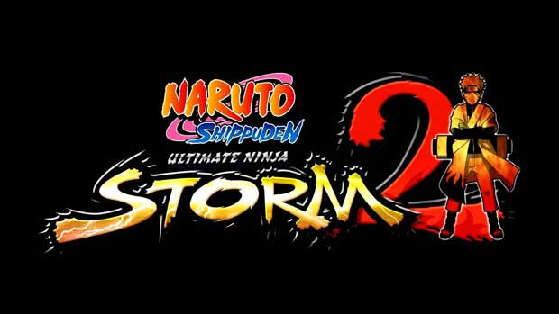 Naruto-Shippuuden-MUGEN-Storm-0