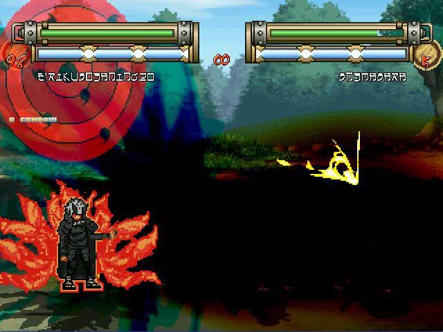 Naruto-Shippuuden-MUGEN-Storm-1