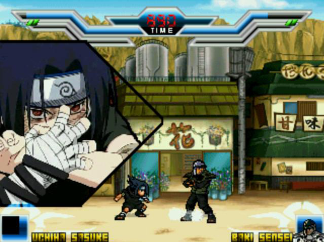 Naruto-Shippuuden-MUGEN-Storm-3