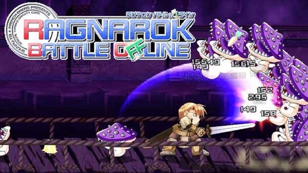 Ragnarok-Battle-Offline-0