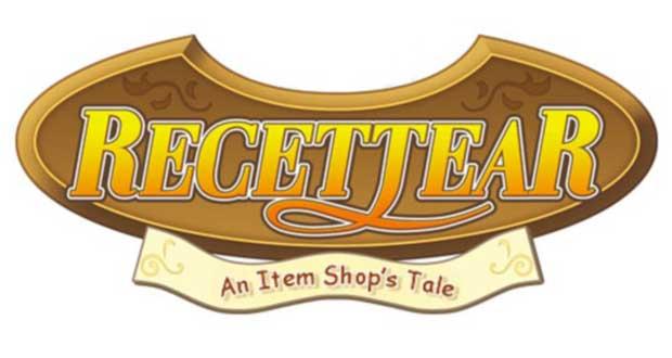 Recettear-An-Item-Shops-Tale-0