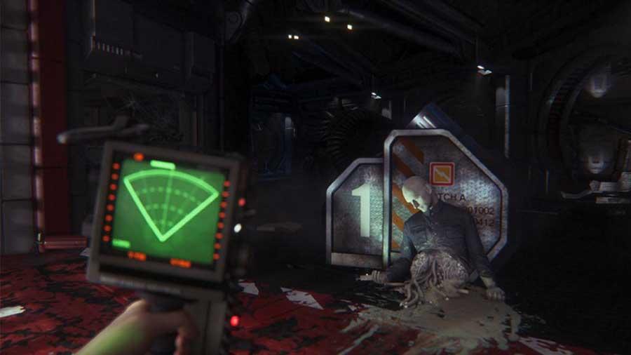 Alien-Isolation-2