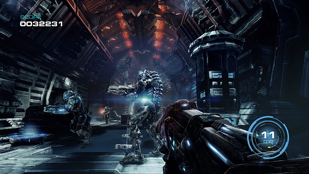 Alien-Rage---Unlimited