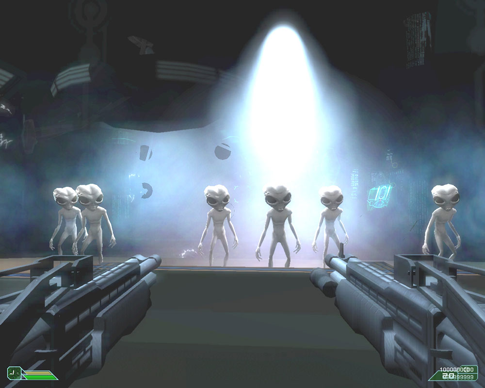 Area-51