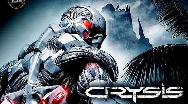 Crysis-0