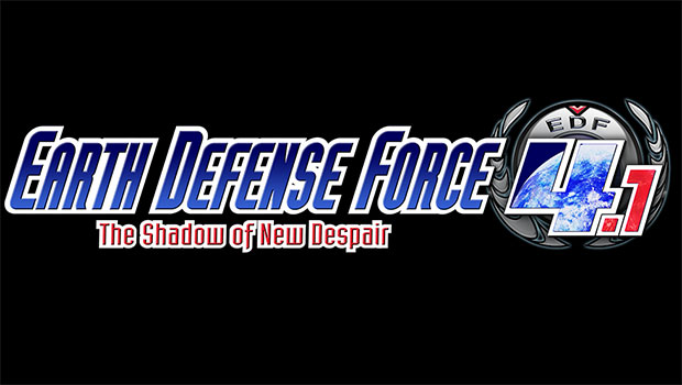 Earth Defense Force Insect Armageddon on Steam