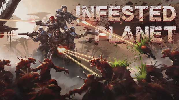 Infested-Planet-1
