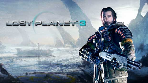 Lost-Planet-0