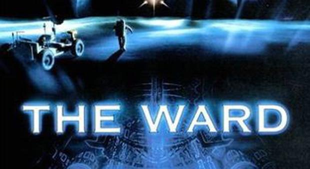 The-Ward-0