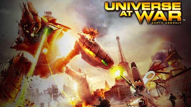 Universe-at-War-Earth-Assault-0