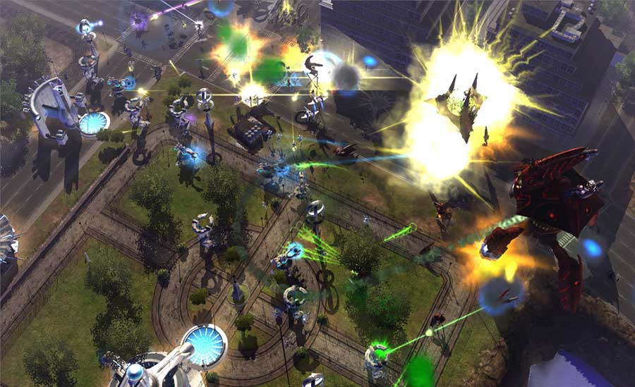 Universe-at-War-Earth-Assault-1