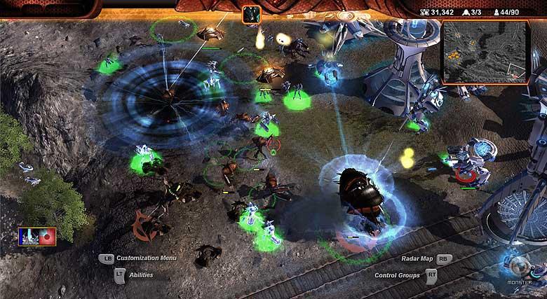 Universe-at-War-Earth-Assault-2