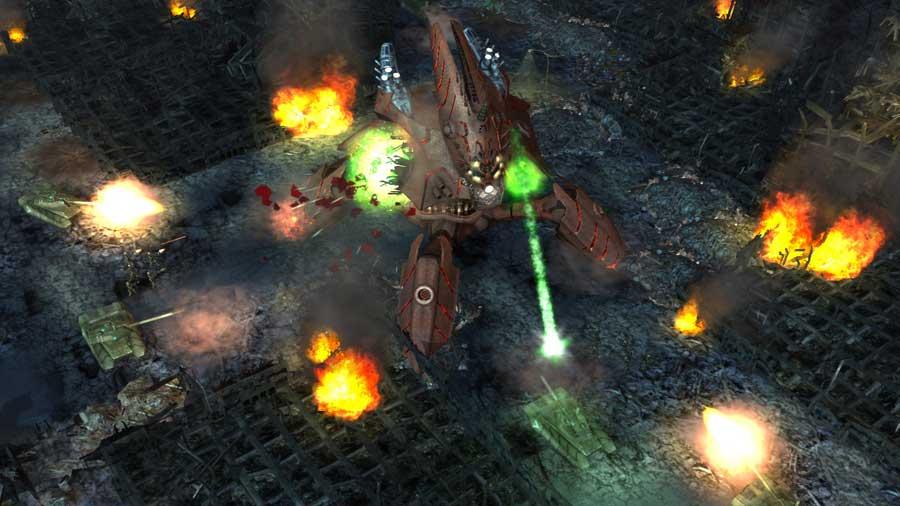 Universe-at-War-Earth-Assault-3