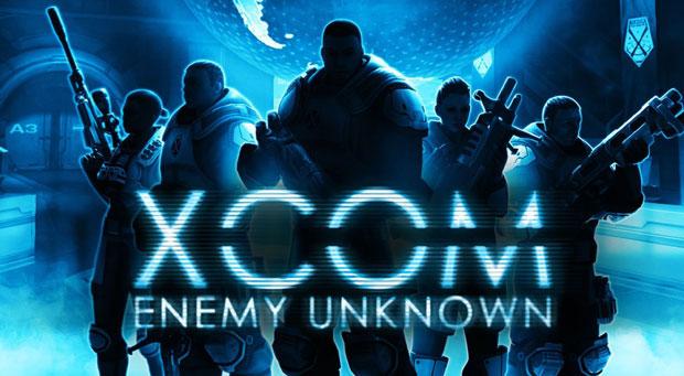 XCOM-Enemy-Unknown-0