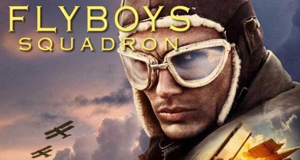 Flyboys-squadron-0