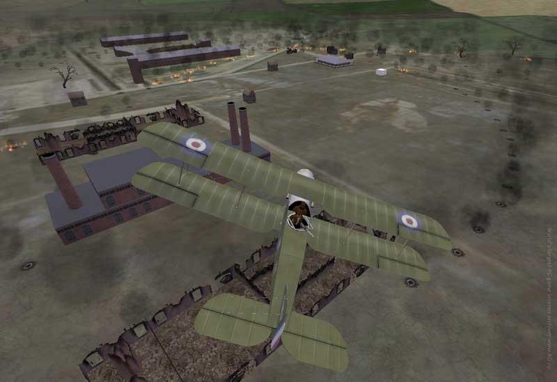 Flyboys-squadron-1
