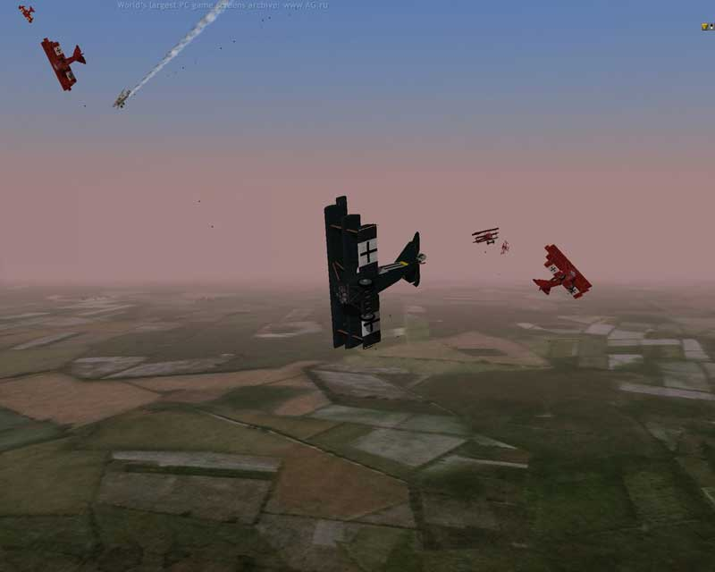 Flyboys-squadron-2