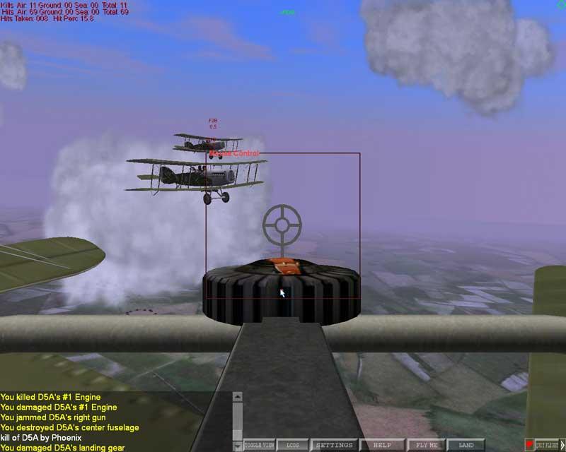 Flyboys-squadron-3