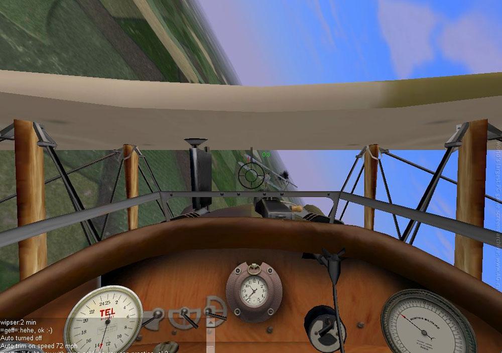 Flyboys-squadron