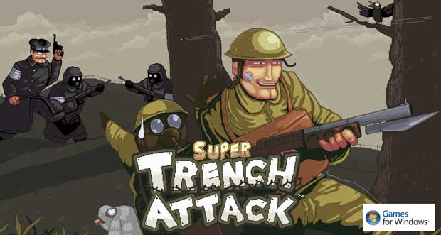 Super-Trench-Attack-0