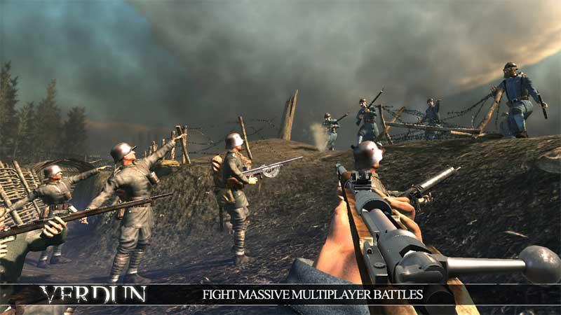 Verdun-3
