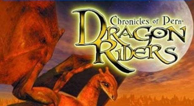 Игры про драконов на PC