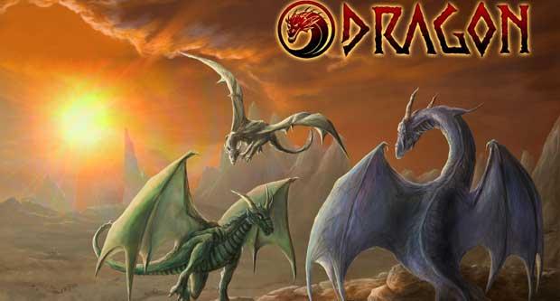 поиграть в драконов можно установив игру на компьютер