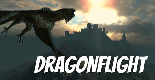 Dragonflight1