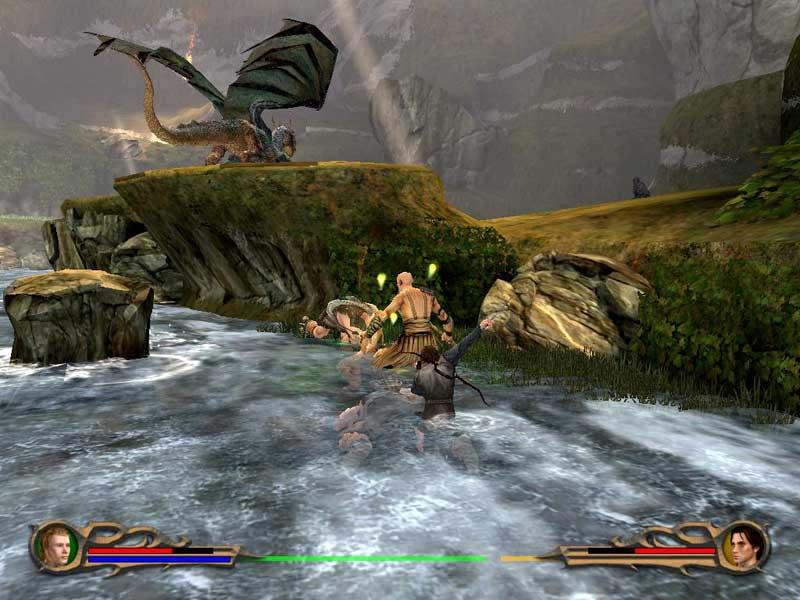 Eragon-1