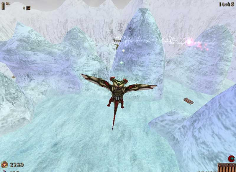Flying-Heroes-2