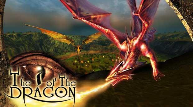 Интересные игры про драконов драки бродилки и прокачка дракона