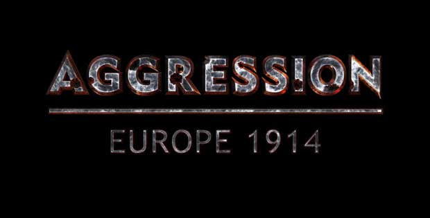 Aggression-Reign-Over-Europe-0