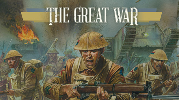 Commands-&-Colors-The-Great-War1