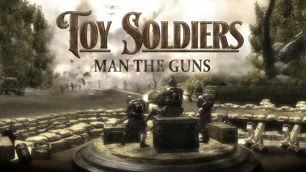 Toy-Soldiers-0