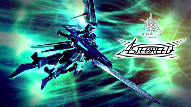 Astebreed-0