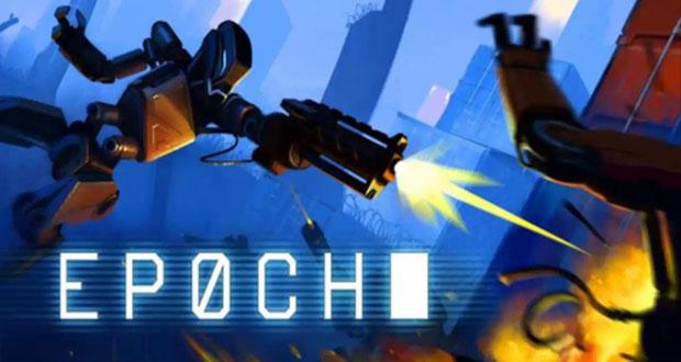 EPOCH-0